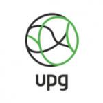 АЗС UPG отзывы