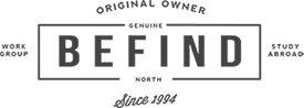Компания Befind & North