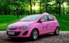 Pink Taxi Kiev отзывы