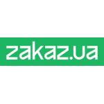 Zakaz.ua отзывы