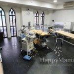 Центр Суррогатного материнства «HаppyMama» отзывы