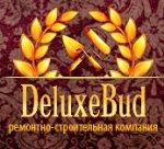 ДелюксБуд (Deluxbud) отзывы