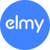 Elmy - онлайн сервис поиска специалистов в Украине отзывы