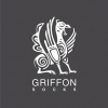 Griffon Socks отзывы