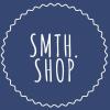 SMTH.SHOP отзывы