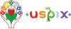 Uspix натуральная косметика отзывы