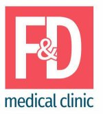 Family Medical Clinic відгуки
