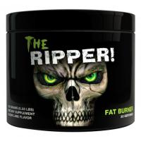 The Ripper (Cobra Labs)
