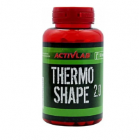 Activlab Thermo Shape сжигатель жира