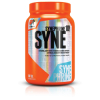 Syne Thermogenic 10 mg Burner отзывы