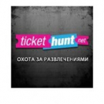 tickethunt.net
