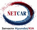 netcar.com.ua - запчасти hyundai отзывы