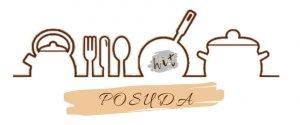 posuda-hit.com.ua интернет-магазина