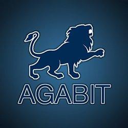 Компьютерный магазин AGABIT