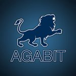 Компьютерный магазин AGABIT отзывы