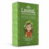 Лавинал-Профилактик отзывы