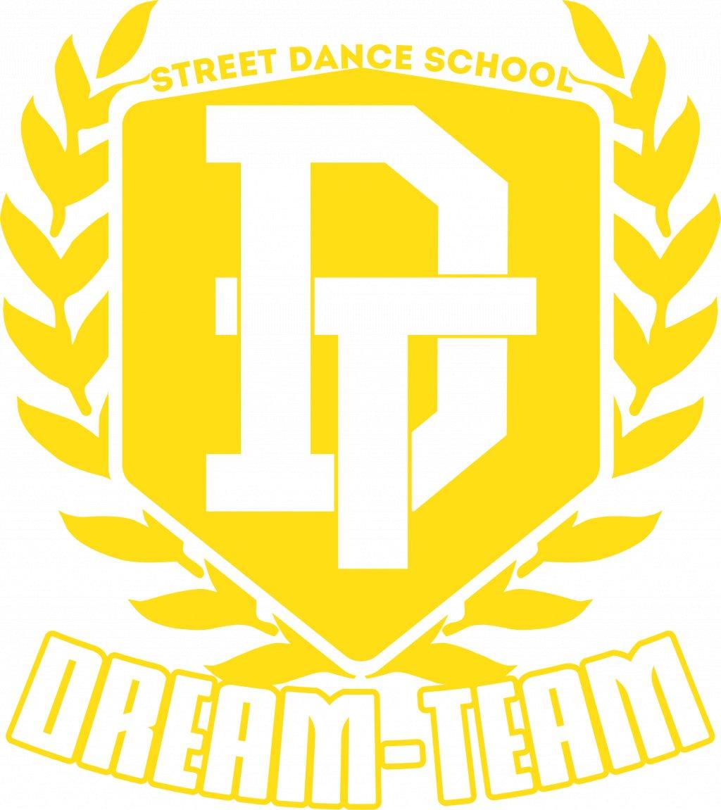 Школа танцев Dream Team