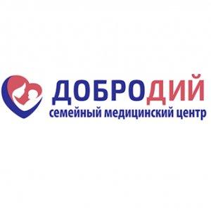 Клиника семейной медицины «Добродий»