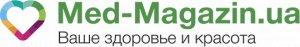 med-magazin.ua интернет-магазин