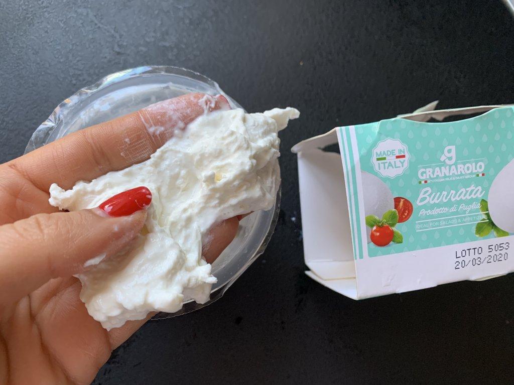 Сильпо - Сильпо делает акцию на испорченные продукты