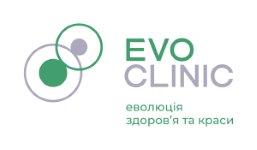 EvoClinic