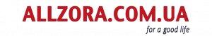 allzora.com.ua
