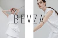 BEVZA