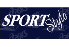 sportstyle.in.ua интернет-магазин