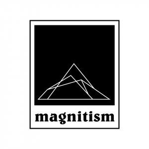 Изготовление фотомагнитов Magnitism студия