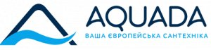 Aquada.com.ua - интернет-магазин сантехники