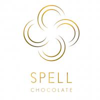 spellchocolate.com интернет-магазин