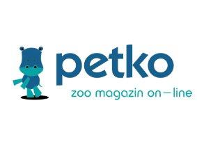 Зоомагазин Petko.com.ua
