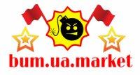 bum.ua.market