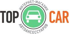top-car.com.ua интернет-магазин