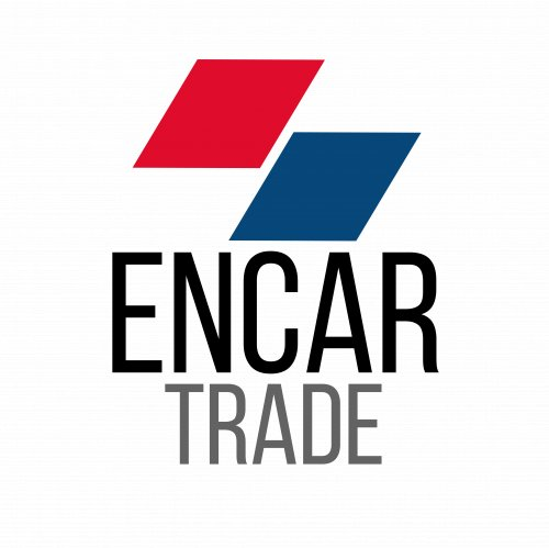 Encar Trade
