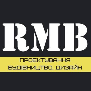RMB Building Co.