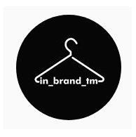 instagram.com/in_brand_tm