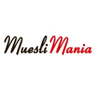 Muesli Mania
