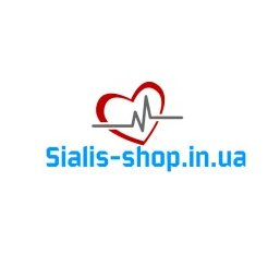 sialis-shop.in.ua
