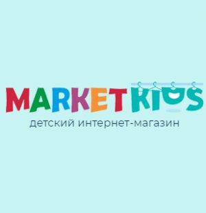 marketkids.com.ua