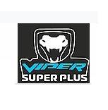"ЧП ""VIPER SUPER PLUS"""