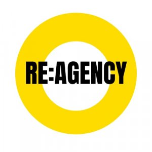 "Агентство по трудоустройству в Европе ""Recruit Agency"""