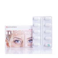 Турбиотик кожа инструкция