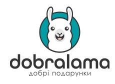 Dobralama.com.ua