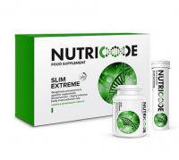 Nutricode Slim Extreme Food Supplement