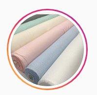 Магазин тканей в Instagram tkani_stock