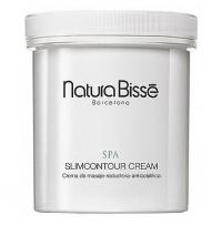 Natura Bisse Spa Slimcontour Cream крем для похудения