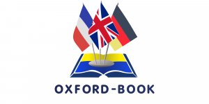 Интернет-магазин иностранной литературы OxfordBook