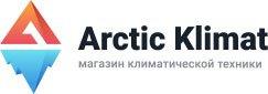 Интернет-магазин Arctic Klimat
