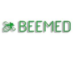 Интернет-магазин beemed.com.ua